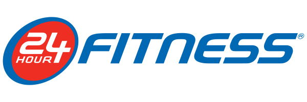 24 Hour Fitness Membership Discount For Active Duty