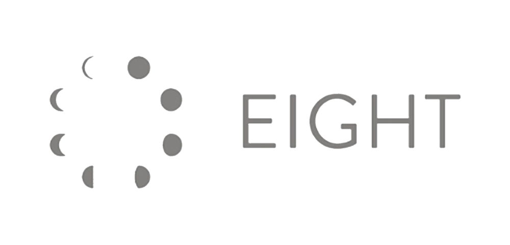 Military Receive 10% Off At EightSleep Mattress