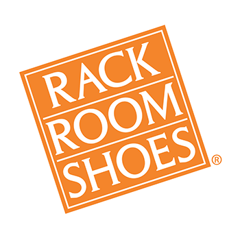 Save 10% Off From Rack Room Shoes
