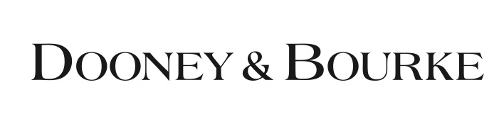 Dooney & Burke Military Discount