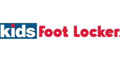Military Discount At Kids Foot Locker
