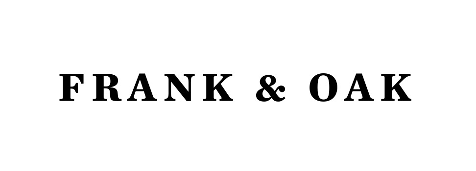 10% Military Discount From Frank & Oak