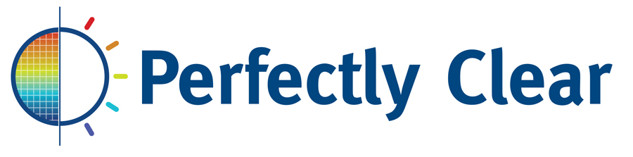 40% OFF Exclusive Military Offer From Perfectly Clear