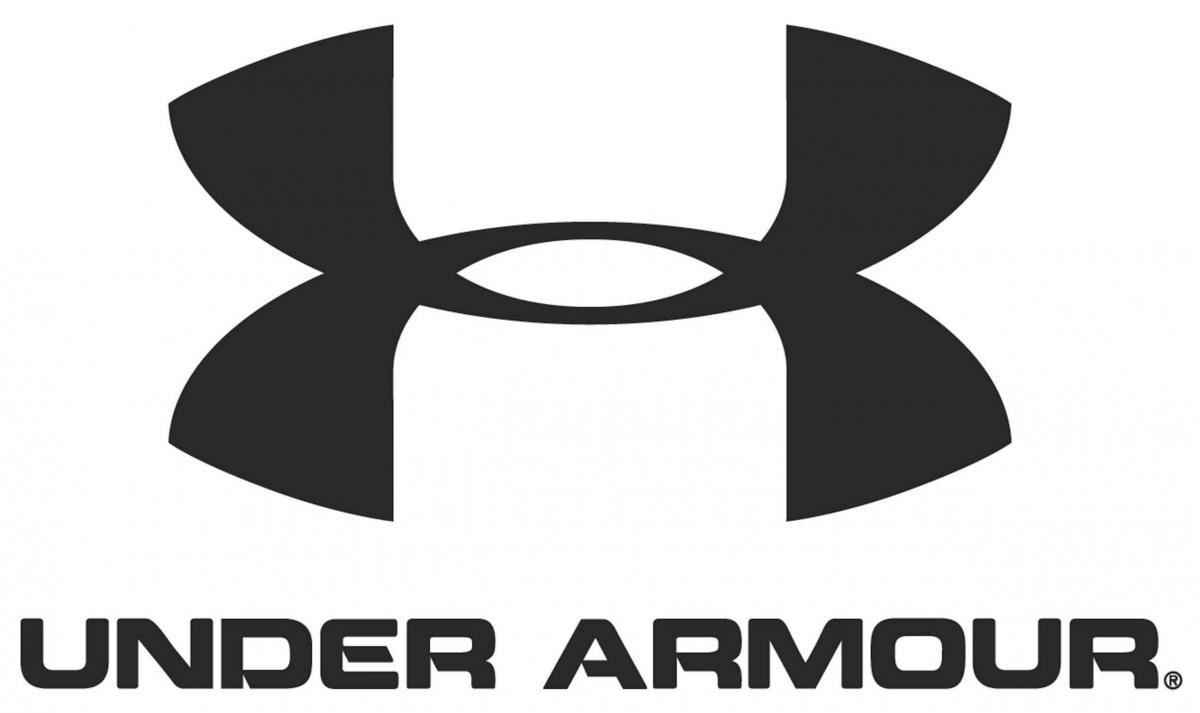 Under Armour Offers A 10% Off Discount