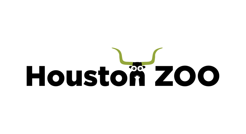 50% Off Regular Admission For Military At The Houston Zoo