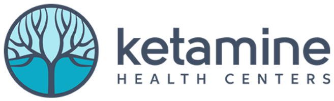Ketamine Health Centers offers RESKUE Program For Vets