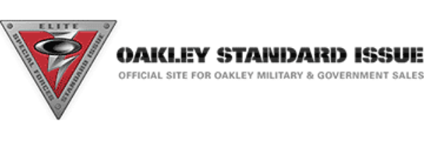 10% Discount On Oakley Accessories