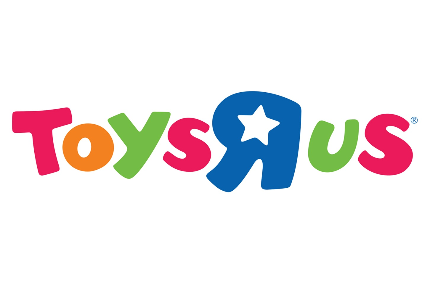 Military Receive 15% Off At Toys R Us Until 11/11