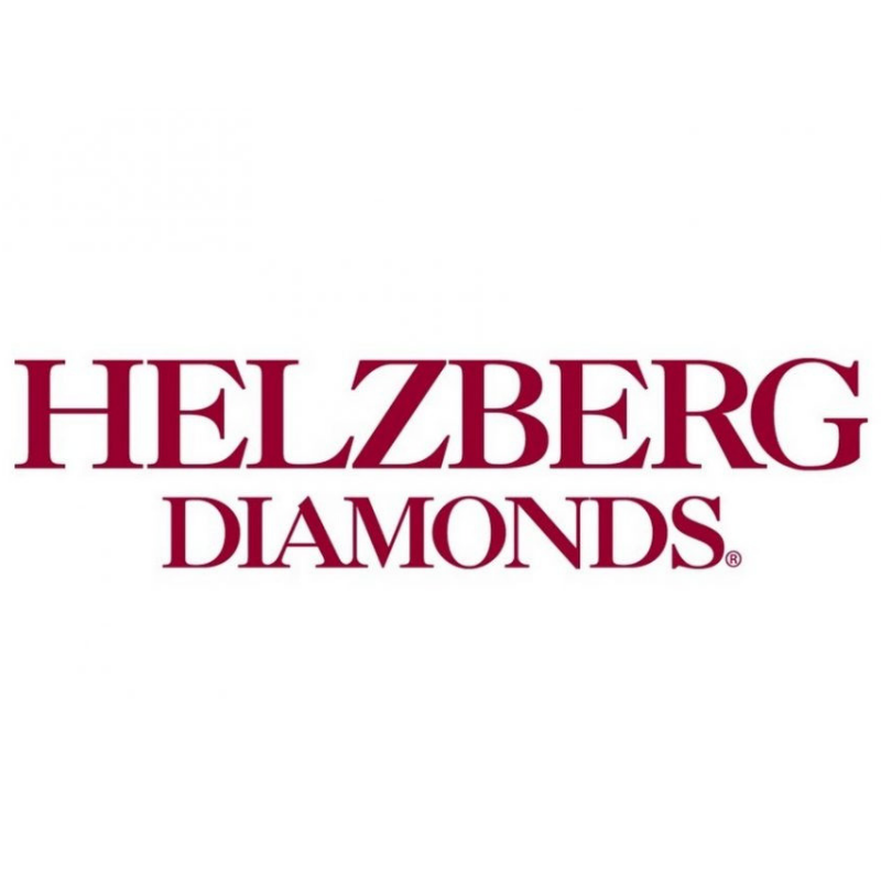 Military Save 10% With Helzberg Diamonds