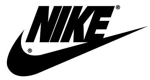 Nike 10% Military Discount