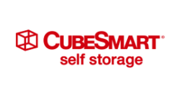 CubeSmart Self Storage Military Discount