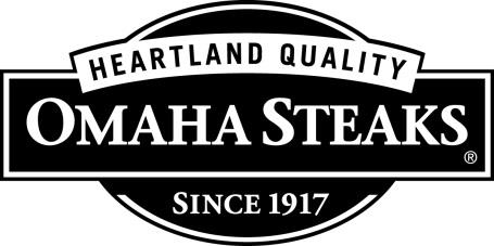 Omaha Steaks Offers 10% Off To Military & Vets