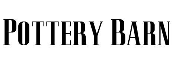 Military Personnel Save 15% From Pottery Barn