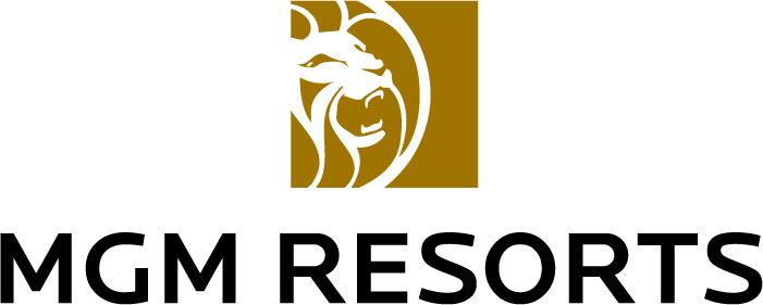 MGM Resorts MVP Program For Military Members