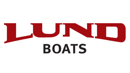 Lund Boats Military Discount
