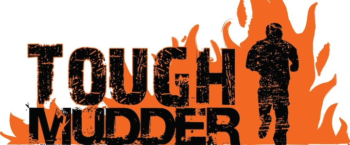 Tough Mudder Offers 20% Military Discount