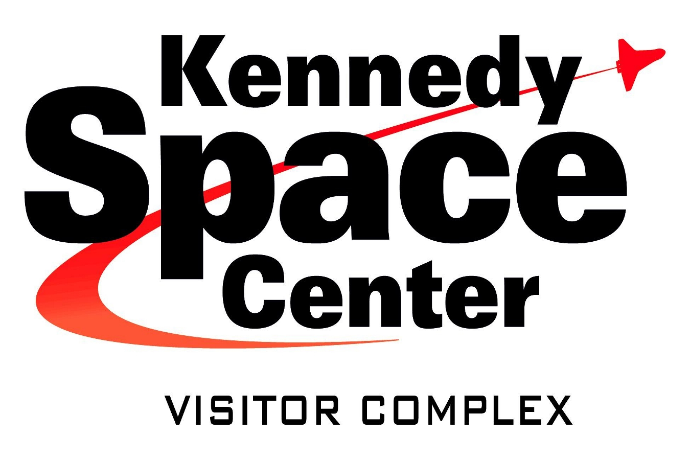 Kennedy Space Center Military Discount
