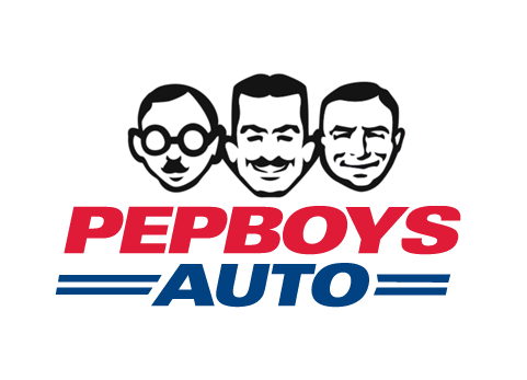 Pep Boys Offers 10% Off To Active Duty & Vets