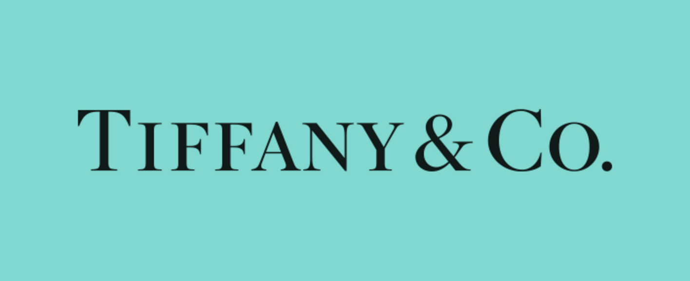 Tiffany & Co. Offers Special Military Discount