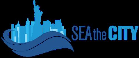 Sea The City Jet Ski Tour Military Discount