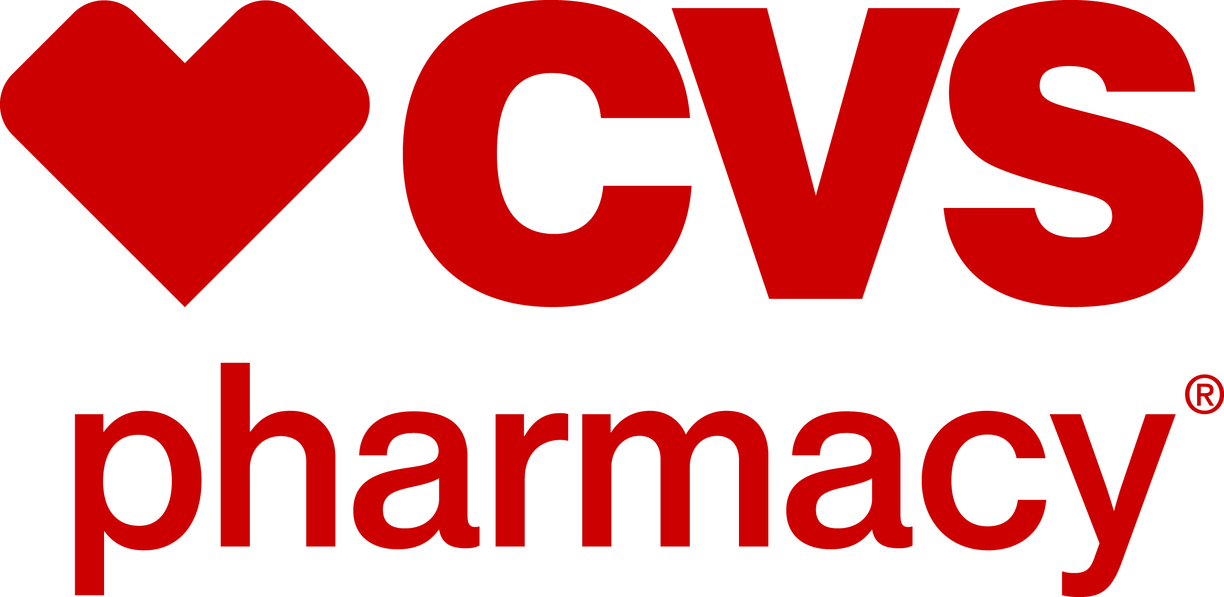20% Off From CVS Pharmacy Online