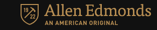 Military Receive 25% Off At Allen Edmonds Mens Apparel
