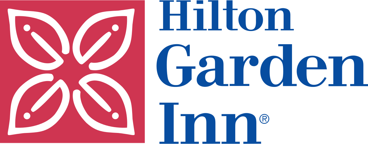 Military Save At Hilton Garden Inn