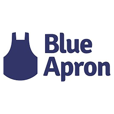 Special Deal for Military At Blue Apron