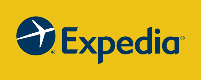 Expedia BIG Savings For Military Families