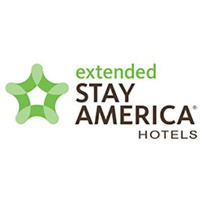 Below Per Diem Rates At Extended Stay For Military