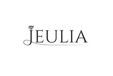 20% Military Discount From Jeulia Jewelry