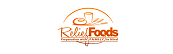 Food Storage For Unforeseen Events and Military Discounts At Relief Foods