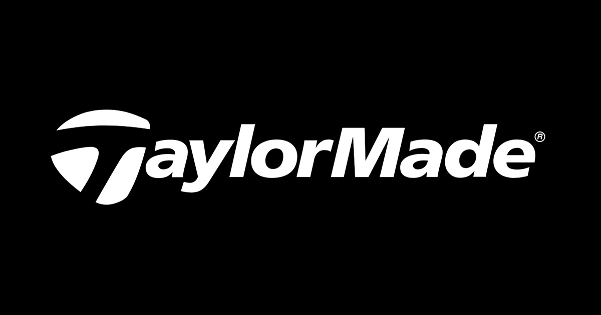 TaylorMade Golf Offers 15% Military Discount