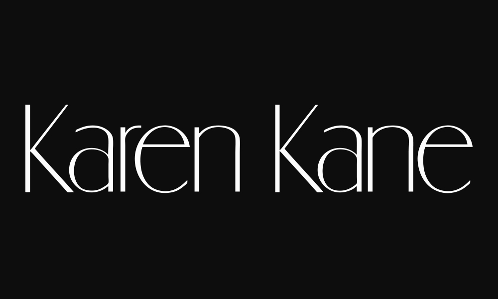 20% Off From Karen Kane