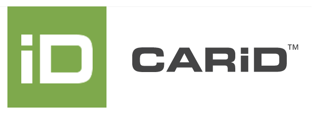 CARiD Offers10% For Active Duty & Vets