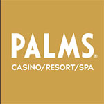 15% Off For Military at Palms Casino Resort