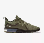 Nike Camo Line + 10% Military Discount