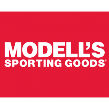 10% Military Discount From Modell's Sporting Goods