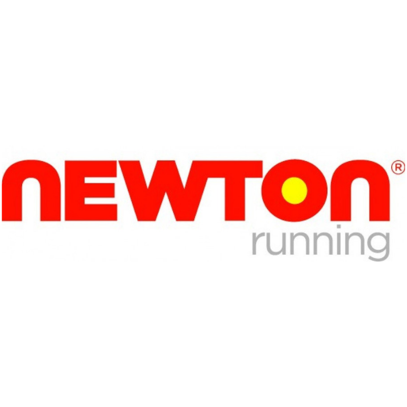 Newton Running Shoes Military Discount