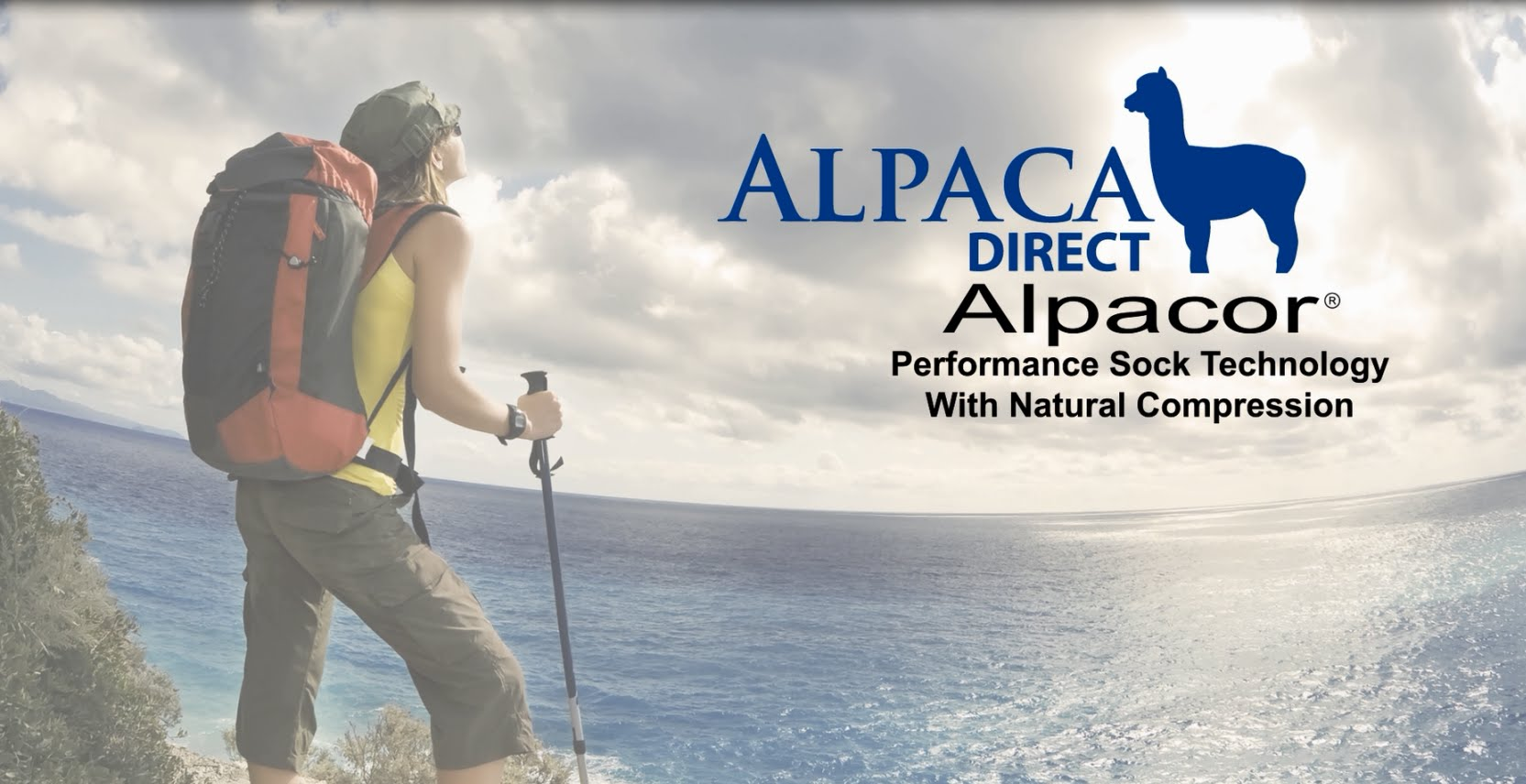 Alpaca Direct 10% Off + Free Shipping APO/FPO
