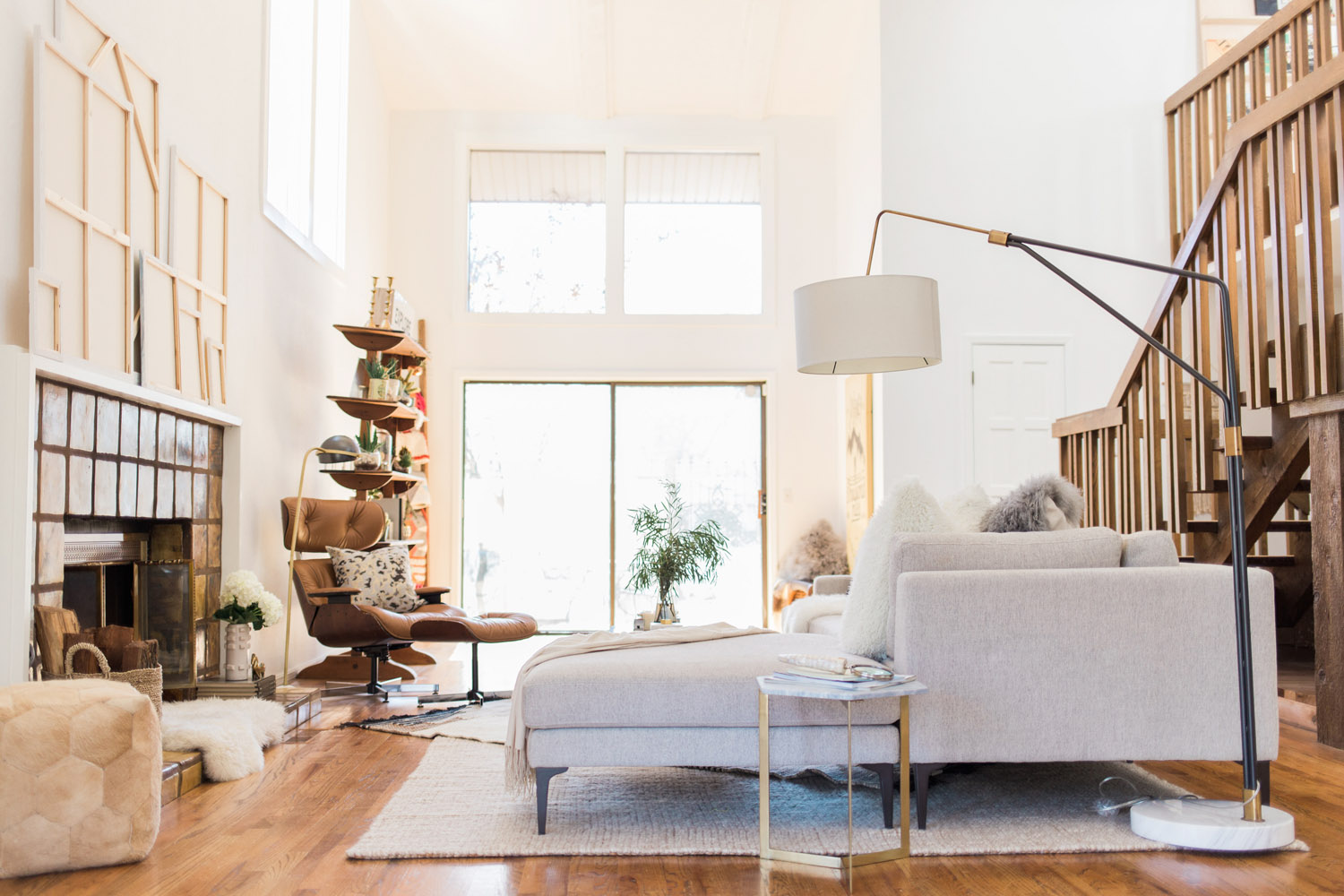 West Elm Offers 15% Off To Military Personnel
