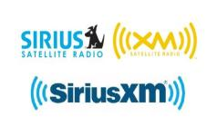 25% Off Subscriptions for Military At SiriusXM Radio