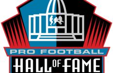 Pro Football Hall of Fame Military Discount