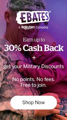 Military Discount At Kids Foot Locker – RETAIL SALUTE