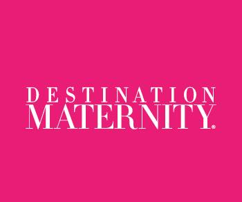 Destination Maternity Military Discount