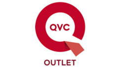 QVC Outlet Military Discount