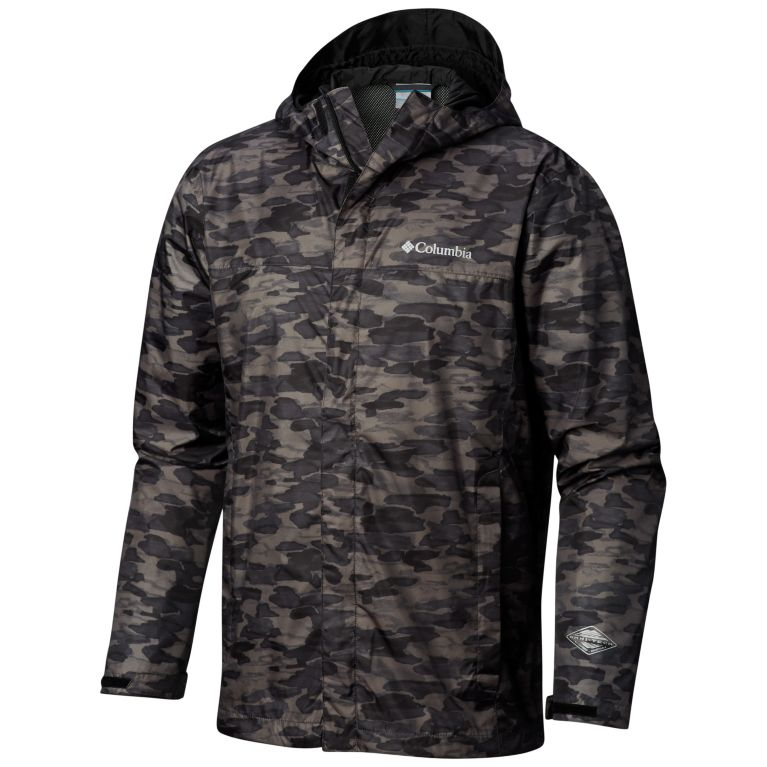 Columbia Sportswear 15% off for Military