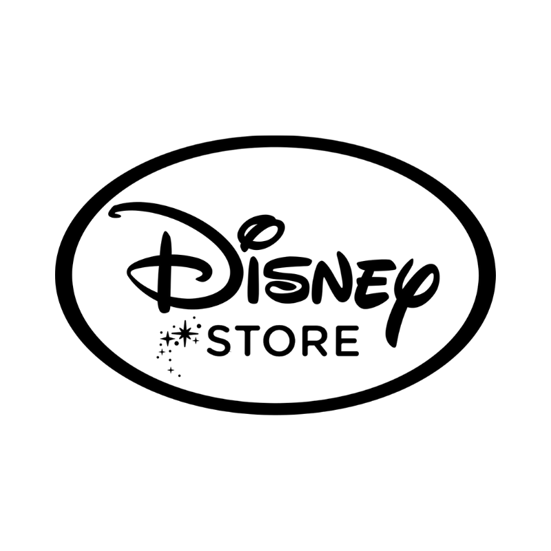 Disney Stores Offers 10% For Active & Retired