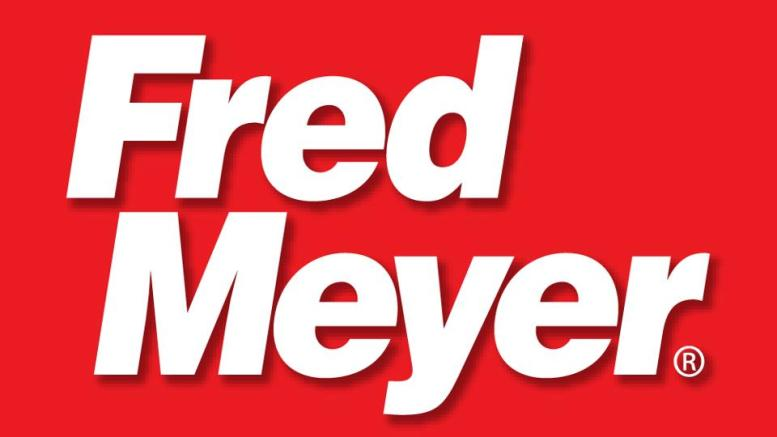Fred Meyer Stores Offer 10% Military Discount