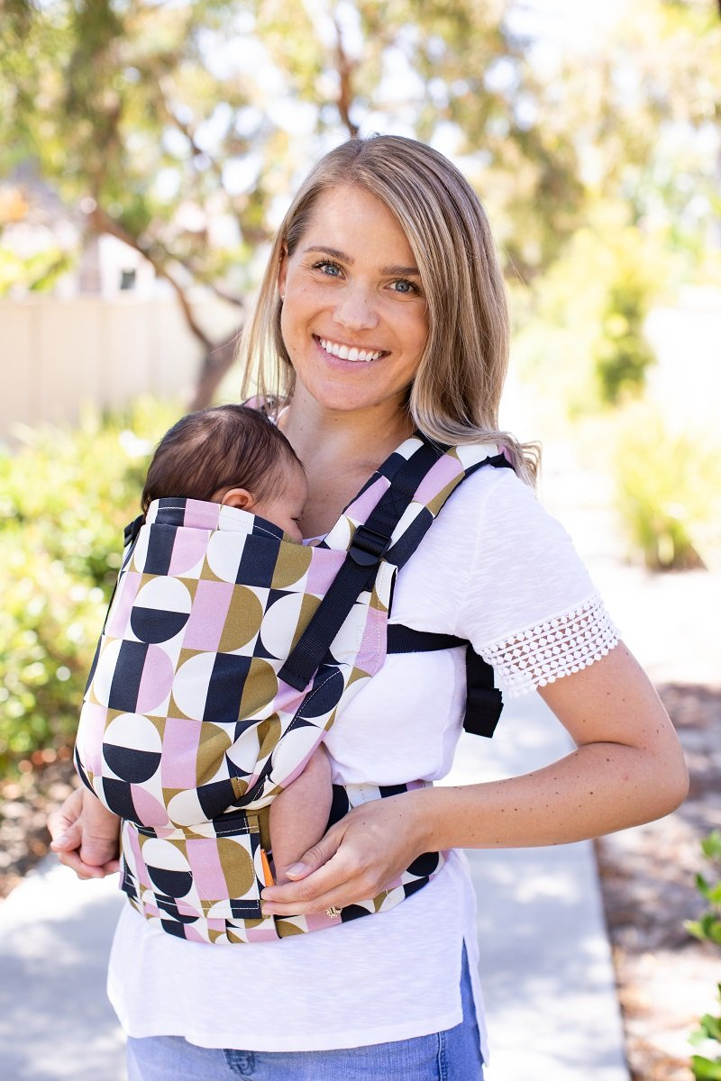 Baby Tula (Baby Carriers) Military Discount
